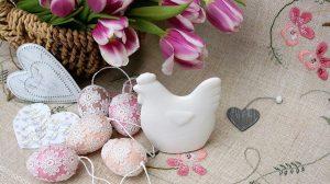 easter-eggs-3114698_640