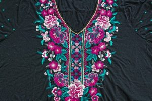 embroidery-4237342_640