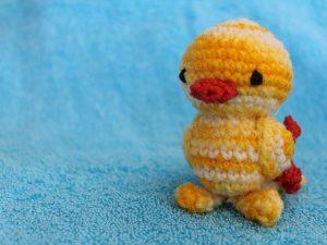 toy-468662_640