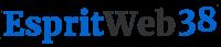 Esprit Web 38